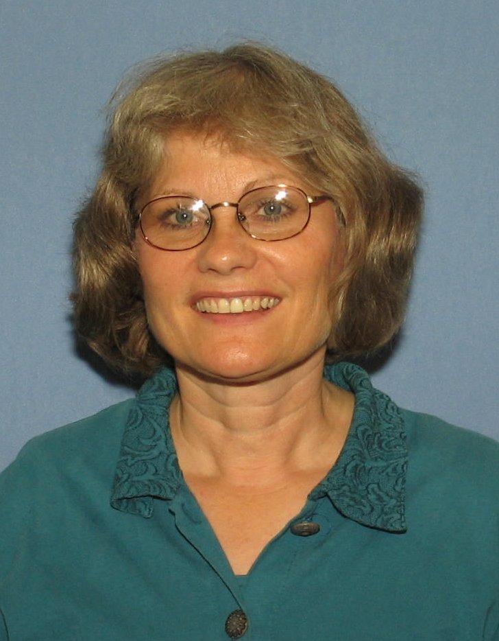 Beth Graybill
