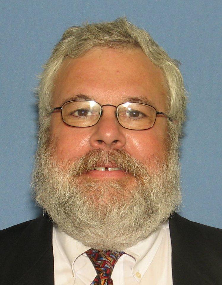 Rabbi Eric Cytryn