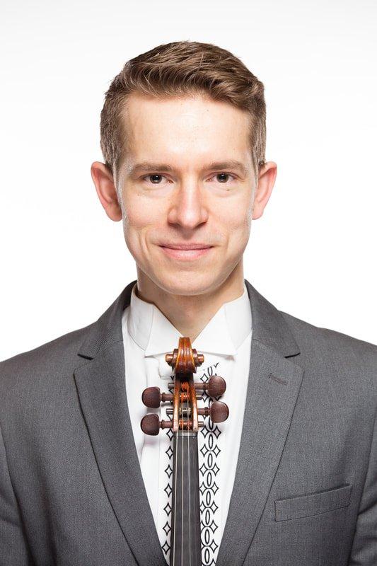Emmanuel Borowski